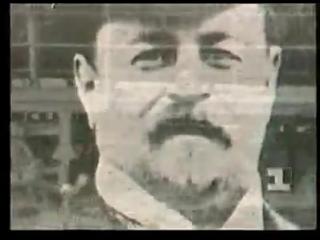 Под знаком -Пи- (1-й канал Останкино, июнь 1994)