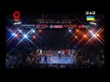 Бокс. Ломаченко-Родригез. 02.05.2015