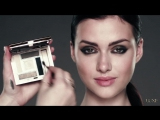 #AvonПлюсVideo AVON Luxe make-up tutorial