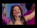 Ани Лорак - Льётся музыка (Достояние Республики) HD