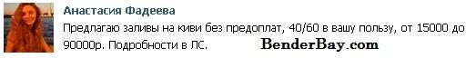 x9U4JAYCFmw.jpg
