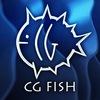 CG Fish