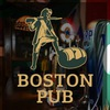 Boston Party Pub