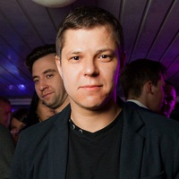 Михаил Безяев