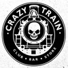 CRAZY TRAIN FAMILY