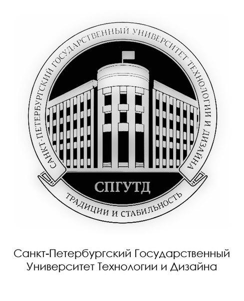 Санкт петербургский колледж дизайна