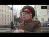 Ветеран битвы за Сталинград о фильме Федора Бондарчука