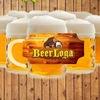 Пивной ресторан «BeerLoga» в Магадане