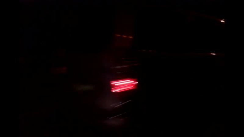 Mazda MPV vs Hyundai starex 2 5 tdi