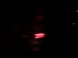 Mazda MPV vs Hyundai starex 2.5 tdi