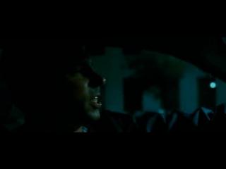 Новый парень моей мамы (2008) супер фильм
