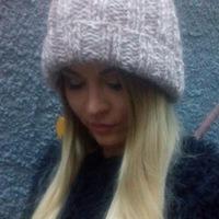 Шишканова Ирина