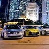 Renault Megane Club | Рено Меган Kлуб