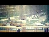 Запретная Зона (Chernobyl Diary) (2012) [Трейлер] [720]