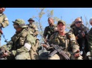 ⚡ Донбасс война 2014 Eng subs Общаться с Новороссийском ополчения в аэропорту Луганска
