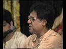 Джая Радха Мадхава - бхаджан - Джагджит Сингх -