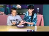 Детские Поделки Своими Руками Мыло с Сюрпризом Для Детей
