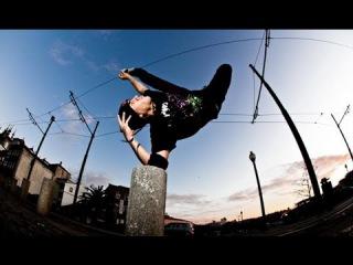 Bboy SALO top hits★World best B-boys★bboy power moves&combos