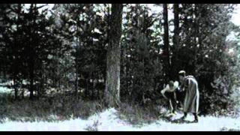 Это было в разведке (1968) Полная версия