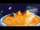 Мультики для самых маленьких Планеты солнечной системы для детей