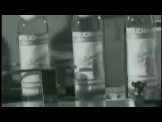 LESI ORTESTRAL-VADOKA BAYAN (VODKA FISA) (RADIO EDIT)