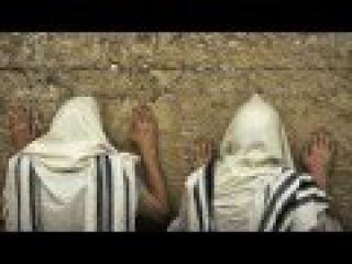 Офра Хаза - Золотой Иерусалим