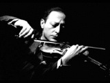 Tchaikovsky Violin Concerto (Heifetz)