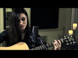 30 Seconds to Mars - Up In The Air - Nixx cover