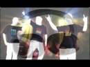 Лика Стар Одинокая Луна DJ Vini DJ KoReeц 2009 mix