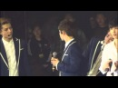 EXO Chansoo - Chanyeol D.O. - Funny And Cute Mmoments