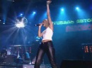 С.C. Catch - Heaven and Hell(Live)