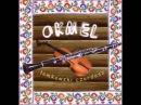 Okmel - Cy Maryna Harna (Kolomyjka)