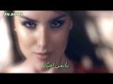 Arash ft Helena - One Day - (