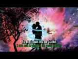 Sabor a mi (The taste of me) - Luis Miguel (Subtitulos en espa