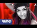 Official MV ตื๊ด กระแต อาร์ สยาม Tued Kratae Rsiam