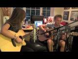 Im Yours - Jason Mraz &amp The Show - Lenka - Mash Up