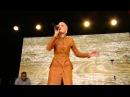 Jessie J Nobody's Perfect LIVE Acoustic
