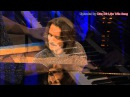 Yanni - 2006 Live The Concert Event Behind The Scenes