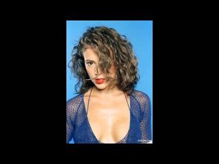 АЛИСА МИЛАНО Красивые знаменитости Alyssa Milano Beautiful celebrity