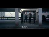 Трейсеры - Tracers - трейлер № 1 2015