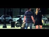 Трейсеры - Tracers - трейлер № 2 2015