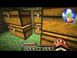 Minecraft [Пиратские Приключения №12] - Новые Башни! (МиСТиК и ЛаГГеР)