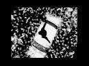 Когда то перепетая песня Филиппом Киркоровым / TARKAN - Hepsi Senin Mi / Şıkıdım