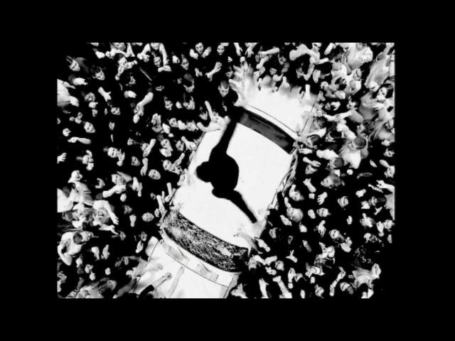TARKAN - Hepsi Senin Mi Şıkıdım