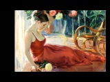 Я подарю тебе сад - Наталия Власова