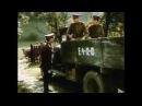 Фільм про УПА Страчені Світанки Повна версія