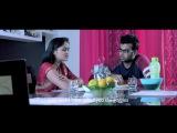 PEEKABOO - Srinu Pandranki's Shortfilm