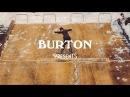 Burton Presents 2016 - Ethan Deiss and Zak Hale snowboarding
