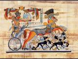 Египетское Оружие богов в Каирском музее. Документальные фильмы 2015.Тайны мира