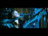 Храбрые перцем - Трейлер HD (12 мая 2011)